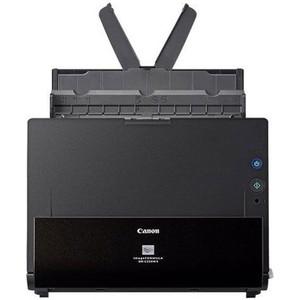 Сканер Canon image Formula DR-C225W II