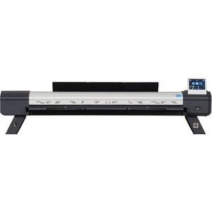 Широкоформатный сканер Canon MFP Scanner L24ei для ТМ-200