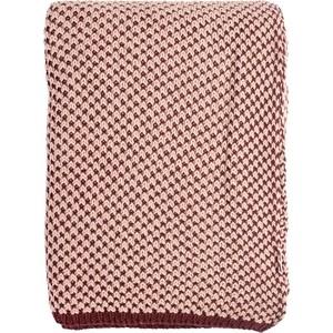 Плед двухцветный 180х130 Tkano Essential (TK18-TH0003)