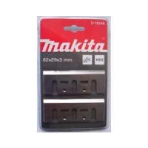 Ножи для рубанка Makita 82мм 2шт (D-16346)
