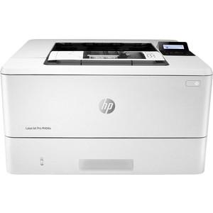 Принтер HP LaserJet Pro M404n (W1A52A) цена