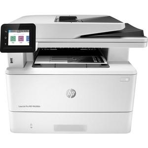 МФУ HP LaserJet Pro MFP M428fdn (W1A32A)