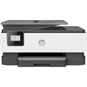 МФУ HP OfficeJet 8013 (1KR70B)