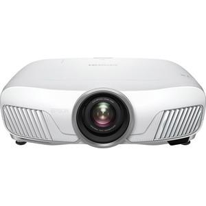 Проектор Epson EH-TW9400W цена