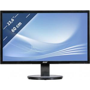 Монитор Acer K242HQLbid