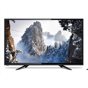 цена на LED Телевизор Erisson 24LEK85T2