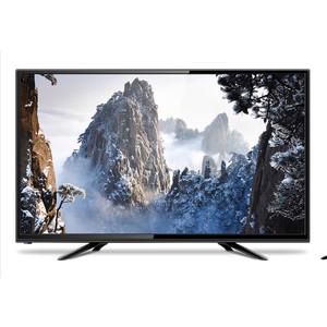 LED Телевизор Erisson 24LEK85T2 цены онлайн