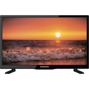 LED Телевизор Erisson 22FLE19T2 цена и фото