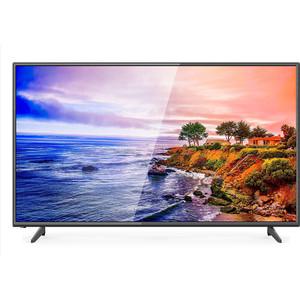 цена на LED Телевизор Erisson 45FLE17T2