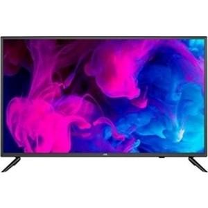 лучшая цена LED Телевизор JVC LT-24M585
