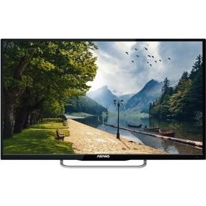 LED Телевизор Asano 32LF1130S led телевизор asano 50 lf 7010 t черный