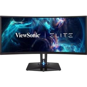 цена на Монитор ViewSonic XG350R-C