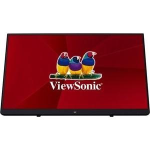 Монитор ViewSonic TD2230