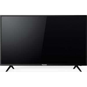 цена на LED Телевизор Panasonic TX-43GR300