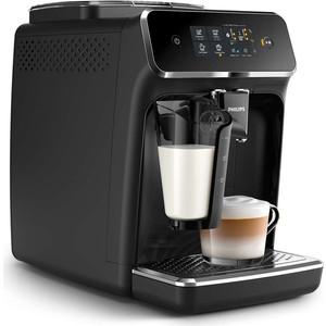 Кофемашина Philips EP2231/40
