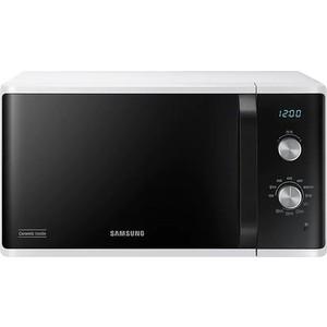 Микроволновая печь Samsung MG23K3614AW цена и фото