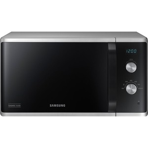 Микроволновая печь Samsung MS23K3614AS микроволновая печь samsung ms23k3513as