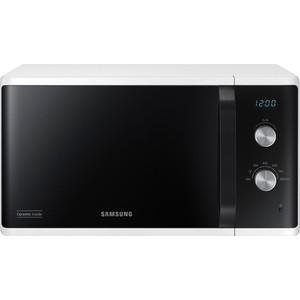 Микроволновая печь Samsung MS23K3614AW микроволновая печь samsung ms23k3513as