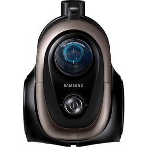 цена Пылесос Samsung VC18M21N9VD