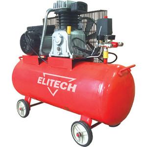 Компрессор Elitech КПР 50/450/2.2