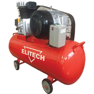 Компрессор Elitech КПР 200/900/5.5