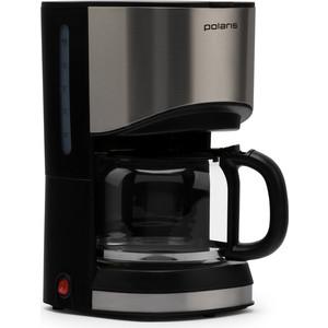 Кофеварка капельная Polaris PCM 1215A