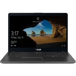 Ноутбук Asus UX561UA i5 8250U/8Gb/512Gb SSD/No ODD/15.6 FHD IPS Touch Glare/Cam/ Win10 (90NB0G41-M00770) ноутбук dell latitude 7490 core i5 8250u 8gb 512gb ssd 14 0 fullhd win10pro