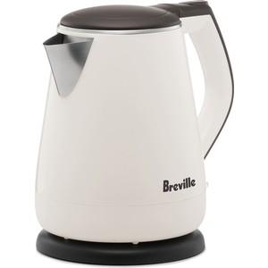 Чайник электрический Breville K362 электрический чайник breville k362 бежевый