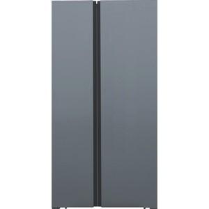 Холодильник Shivaki SBS-572DNFGS