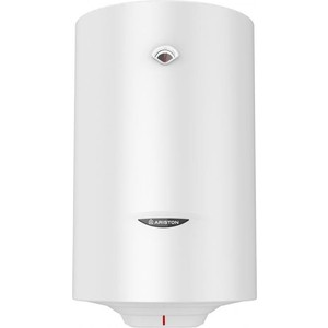 цена на Накопительный водонагреватель Ariston SG1 50 V