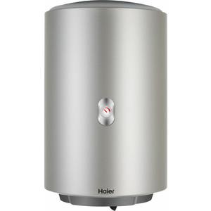 Накопительный водонагреватель Haier ES50V-Color(S) ES50V-Color(S)