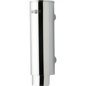Диспенсер для мыла Nofer Inox 0,3 литра, хром/глянцевый (03024.B)