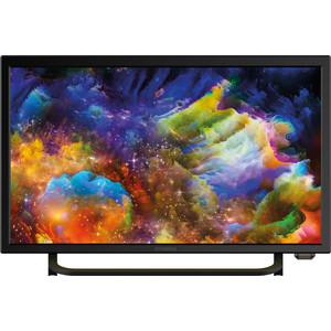 Фото - LED Телевизор Hyundai H-LED19ET2000 телевизор