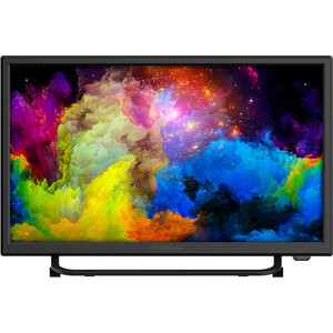 лучшая цена LED Телевизор Hyundai H-LED22ET2000