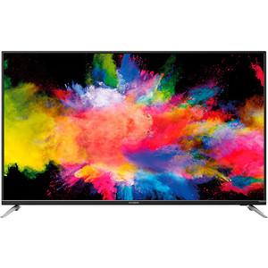 LED Телевизор Hyundai H-LED43EU7000 led телевизор hyundai h led50eu7000