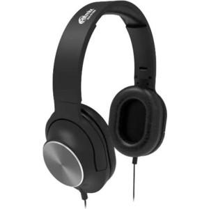 цена на Наушники Ritmix RH-610M black