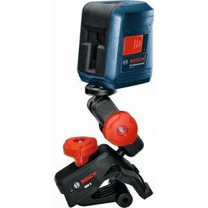Лазерный нивелир Bosch GLL 2 Professional + MM