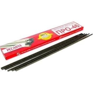 Электроды Ресанта ПРО-46, Ф3,0 (3 кг)