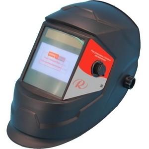 Сварочная маска Ресанта МС-5 маска сварщика ресанта мс 5