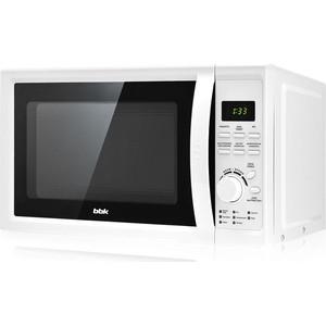 цена на Микроволновая печь BBK 20MWS-719T/W