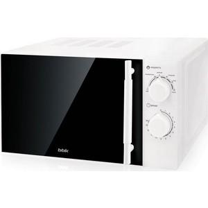 Микроволновая печь BBK 20MWS-771M/W-M