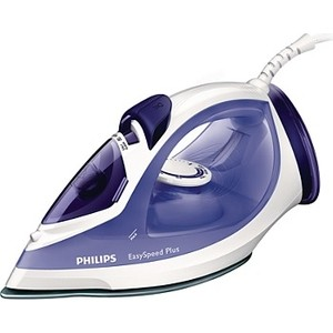 Утюг Philips GC2048/30 EasySpeed цена и фото