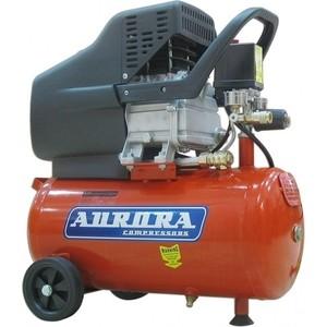 цена на Компрессор Aurora WIND-25