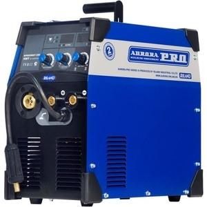 Сварочный полуавтомат AuroraPRO SPEEDWAY 250 IGBT igbt component cm100du 24f