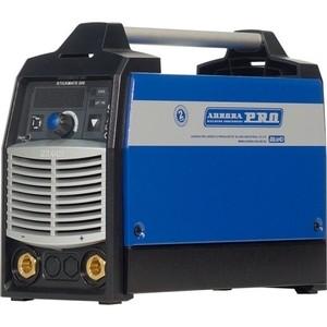 Сварочный аппарат AuroraPRO STICKMATE 200 IGBT fp15r12ke3 igbt 15a 1200v