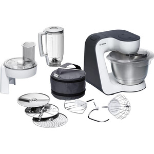 Кухонный комбайн Bosch MUM52120