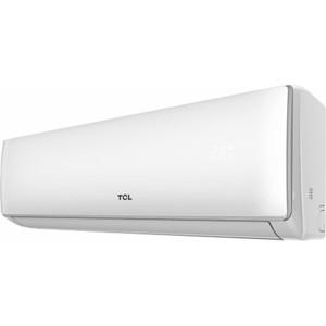 Сплит-система TCL TAC-09CHSA/XA21