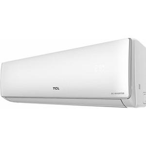 Инверторная сплит-система TCL TAC-09CHSA/XA31I