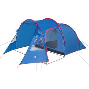 цены на Палатка TREK PLANET Trento 4 (70145)  в интернет-магазинах