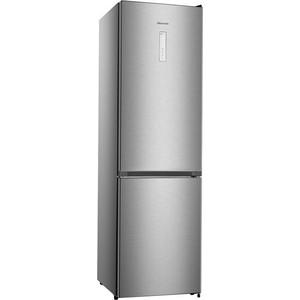 Холодильник Hisense RB-438N4FC1